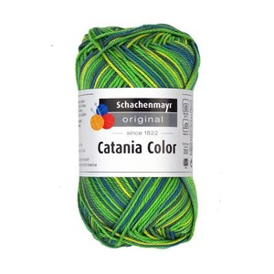 Schachenmayr Catania color wiese (206)