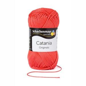 Schachenmayr Catania kamelie (252)