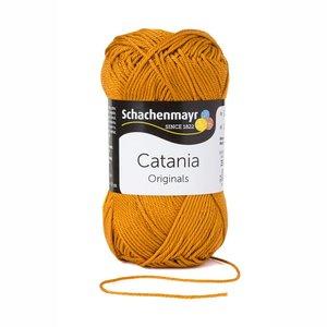 Schachenmayr Catania marigold (383)