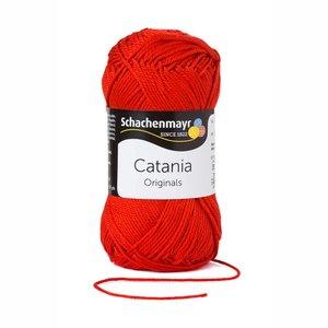 Schachenmayr Catania rood (115)