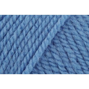 Stylecraft Special Chunky Aster (1003)