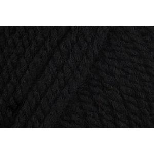 Stylecraft Special Chunky Black (1002)