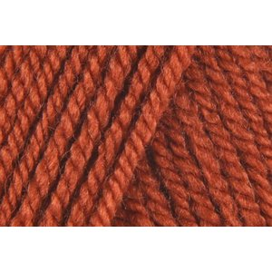 Stylecraft Special Chunky Copper (1029)