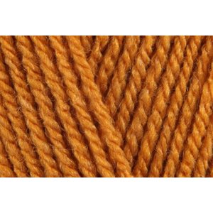 Stylecraft Special Chunky Gold (1709)