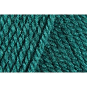 Stylecraft Special Chunky Teal (1062)