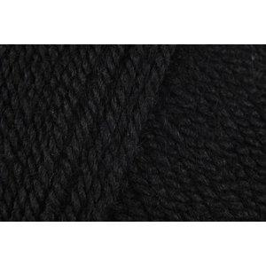 Stylecraft Special DK Black (1002)