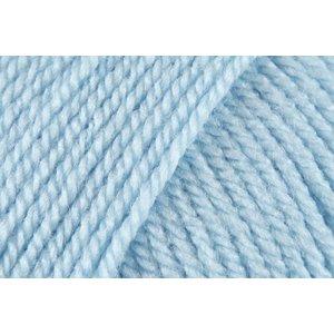 Stylecraft Special DK Cloud Blue (1019)