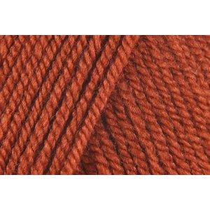 Stylecraft Special DK Copper (1029)