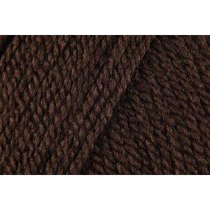 Stylecraft Special DK Dark Brown (1004)