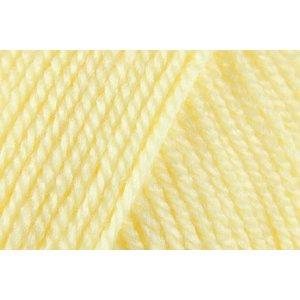 Stylecraft Special DK Lemon (1020)