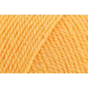 Stylecraft Special DK Saffron (1081)