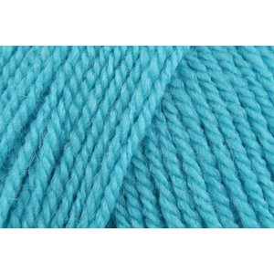 Stylecraft Special DK Turquoise (1068)