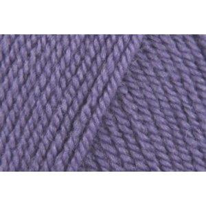 Stylecraft Special DK Violet (1277)