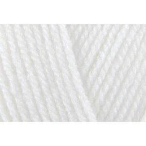 Stylecraft Special DK White (1001)