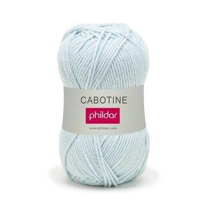 Phildar Cabotine Azur (1)