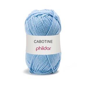 Phildar Cabotine Faience (28)