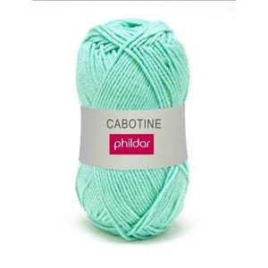 Phildar Cabotine Menthe (18) op=op