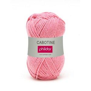 Phildar Cabotine Oeillet (15) op=op