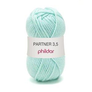 Phildar Partner 3,5 Jade (152) op = op