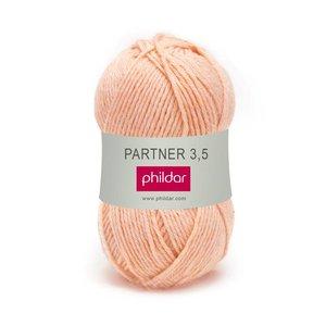Phildar Partner 3,5 Poudre (30) op = op