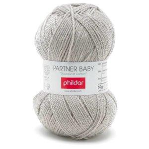 Phildar Partner Baby Biche (5)