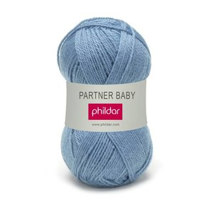 Phildar Partner Baby Denim (13)