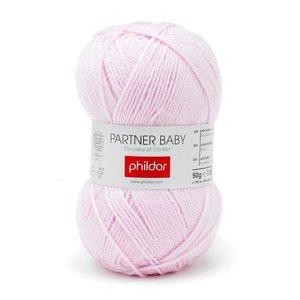 Phildar Partner Baby Eglantine (2)