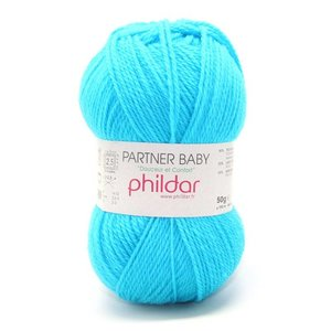 Phildar Partner Baby Lagon (20)