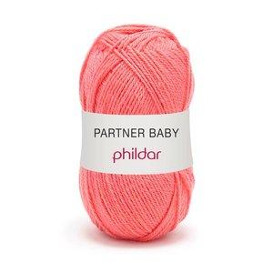 Phildar Partner Baby Oeillet (17)