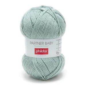 Phildar Partner Baby Sirene (8)