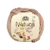 DMC Natura Agatha (N44)