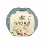 DMC Natura Azur (N56)