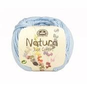 DMC Natura Bleu Layette (N05)