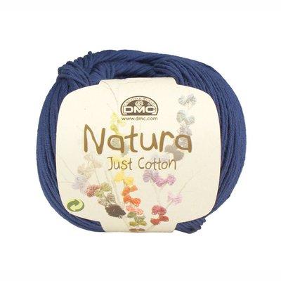 DMC Natura Bleu Night (N53)