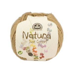 DMC Natura Canelle (N37)