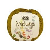 DMC Natura Curry (N74)