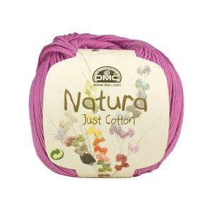 DMC Natura Erica (N51)
