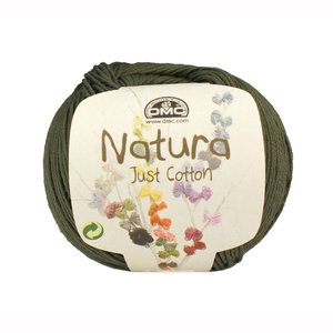 DMC Natura Foret (N46)
