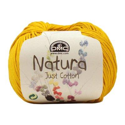 DMC Natura Giroflee (N85)