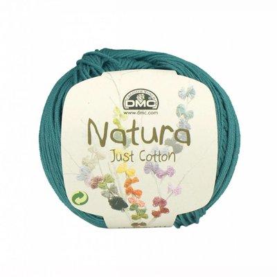 DMC Natura Green Smoke (N54)