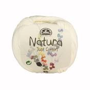 DMC Natura Ivory (N02)