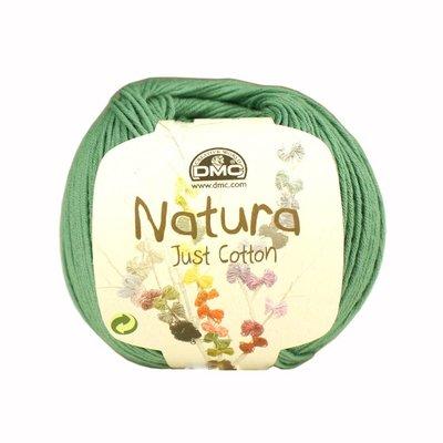 DMC Natura Jade (N20)