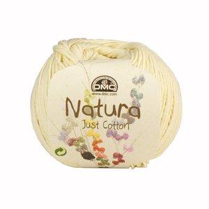 DMC Natura Nacar (N35)