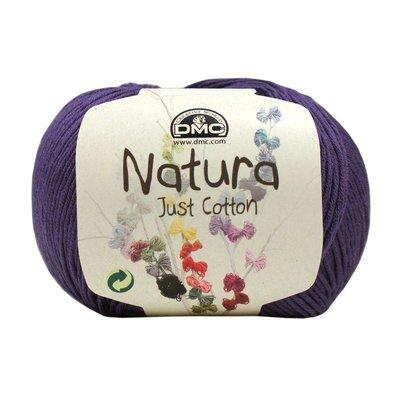 DMC Natura Orleans (N88)