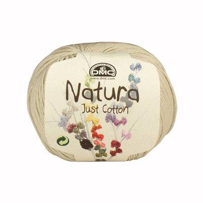 DMC Natura Sable (N03)
