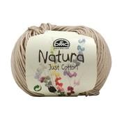DMC Natura Salome (N80)