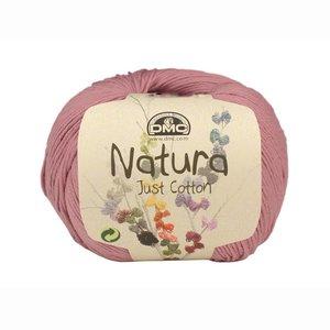 DMC Natura Spring Rose (N07)