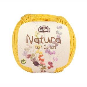 DMC Natura Tournesol (N16)