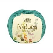 DMC Natura Turquoise (N49)
