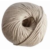 DMC Natura XL beige (32)